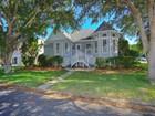 Einfamilienhaus for sales at HERITAGE BAY 1304  43rd Avenue Dr  W Palmetto, Florida 34221 Vereinigte Staaten