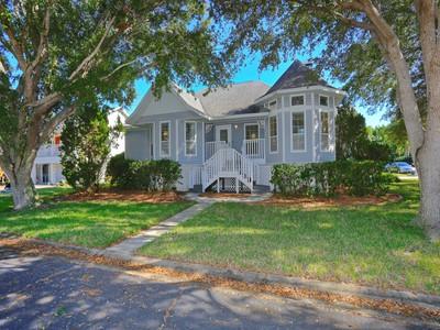 Casa Unifamiliar for sales at HERITAGE BAY 1304  43rd Avenue Dr  W Palmetto, Florida 34221 Estados Unidos