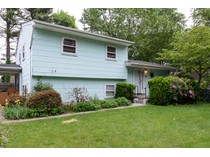 Single Family Home for sales at Split 10 Cambridge Ave   Melville, New York 11747 United States