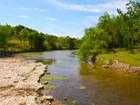 Farm / Ranch / Plantation for  sales at 2,675+/- Acres Comanche-Hamilton County - Warren 0 CR 286 Hamilton, 텍사스 76531 미국
