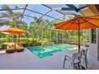 Villa for  sales at LAKEWOOD RANCH COUNTRY CLUB VILLAGE 7410  Mizner Reserve Ct   Lakewood Ranch, Florida 34202 Stati Uniti