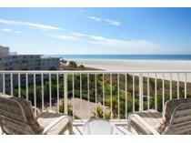 Condomínio for sales at MARCO ISLAND - SOUTH SEAS 260  Seaview Ct 805   Marco Island, Florida 34145 Estados Unidos