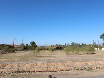 地產 for sales at Fantastic 2 Acre Paradise Valley Homesite 8818 N Scottsdale Rd #0   Paradise Valley, 亞利桑那州 85253 美國