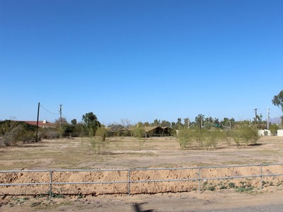 土地,用地 for sales at Fantastic 2 Acre Paradise Valley Homesite 8818 N Scottsdale Rd #0 Paradise Valley, 亚利桑那州 85253 美国