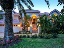 Einfamilienhaus for sales at BAY ISLES 3531  Bayou Pointe   Longboat Key, Florida 34228 Vereinigte Staaten