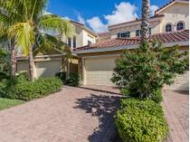 Appartement en copropriété for sales at FIDDLER'S CREEK - LAGUNA 9243  Tesoro Ln 202   Naples, Florida 34114 États-Unis