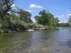 Ferme / Ranch / Plantation for sales at 77.32±  Acre-Live Water Bear Creek & Historic Home 378 Lochte-Wise Rd  Fredericksburg, Texas 78624 États-Unis
