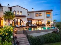 Einfamilienhaus for sales at 19700 La Isla Cove, Spicewood 19700 La Isla Cv   Spicewood, Texas 78669 Vereinigte Staaten