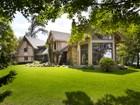 Maison unifamiliale for sales at 4320 Dellwood Ln , Shorewood, MN 55364 4320  Dellwood Ln Shorewood, Minnesota 55364 États-Unis