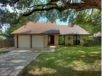 獨棟家庭住宅 for sales at Lovely Home in Fox Run 6423 Falls Church St  Fox Run, San Antonio, 德克薩斯州 78247 美國