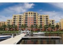 Piso for sales at LAGUNA AT RIVIERA DUNES 610  Riviera Dunes Way 108   Palmetto, Florida 34221 Estados Unidos