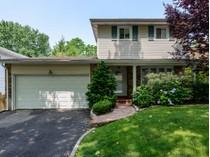Casa para uma família for sales at Splanch 97 Radcliff Ave   Port Washington, Nova York 11050 Estados Unidos