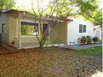 Casa para uma família for sales at 123 Rose Ln, St. Helena, CA 94574 123  Rose Ln   St. Helena, Califórnia 94574 Estados Unidos