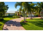 Einfamilienhaus for  open-houses at 540 Starboard Dr , Naples, FL 34103 540  Starboard Dr   Naples, Florida 34103 Vereinigte Staaten