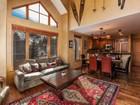 Nhà chung cư for sales at Aspenwood Penthouse #314 74 Cresta Road #314 Edwards, Colorado 81632 Hoa Kỳ