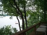 Property Of Orchard Lake