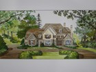 Maison unifamiliale for sales at Langley Forest/ Parkview Hills 6707 Wemberly Way McLean, Virginia 22101 États-Unis