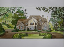 Vivienda unifamiliar for sales at Langley Forest/ Parkview Hills 6707 Wemberly Way   McLean, Virginia 22101 Estados Unidos