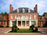 Single Family Home for sales at The Friary  Annapolis, Maryland 21409 United States