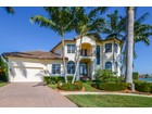 Maison unifamiliale for  sales at 1251 Marlin Ct , Marco Island, FL 34145 1251  Marlin Ct   Marco Island, Florida 34145 États-Unis