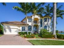 独户住宅 for sales at MARCO ISLAND - MARLIN COURT 1251  Marlin Ct   Marco Island, 佛罗里达州 34145 美国