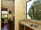 Tek Ailelik Ev for open-houses at SILVERWOOD AT THE COUNTRY CLUB 7673  Portstewart Dr Lakewood Ranch, Florida 34202 Amerika Birleşik Devletleri