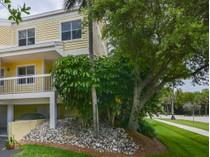 Eigentumswohnung for sales at OLDE NAPLES - DORSET CLUB 1050  9th St  S 103   Naples, Florida 34102 Vereinigte Staaten