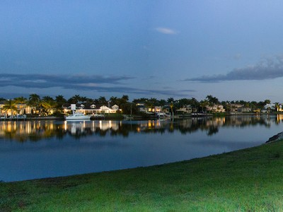 Land / Lots for sales at 2525 Treasure Ln  Naples, Florida 34102 United States