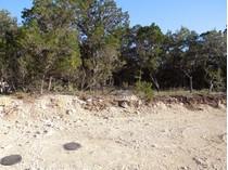 Land for sales at Wonderful Lot 7 Paseo Rioja  The Dominion, San Antonio, Texas 78257 United States