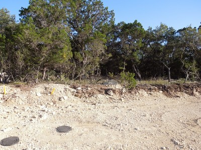 Terreno for sales at Wonderful Lot 7 Paseo Rioja  San Antonio, Texas 78257 Stati Uniti