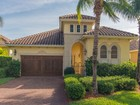 Moradia for sales at FIDDLER'S CREEK - CRANBERRY CROSSING 8948  Cherry Oaks Trl Naples, Florida 34114 Estados Unidos