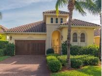 独户住宅 for sales at FIDDLER'S CREEK - CRANBERRY CROSSING 8948  Cherry Oaks Trl   Naples, 佛罗里达州 34114 美国