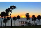 Maison unifamiliale for  sales at INDIAN BEACH 2309  Alameda Ave   Sarasota, Florida 34234 États-Unis