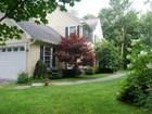 Villa for sales at Welcoming Warren 246 Brick School Road Warren, Connecticut 06777 Stati Uniti
