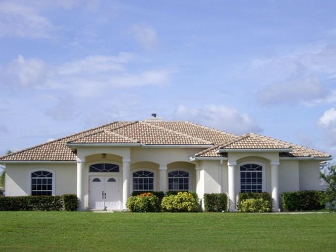 Granjas / Hacienda / Platanción for sales at 15380 S 46th Lane    Wellington, Florida 33414 Estados Unidos