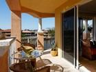 Condominium for sales at 1200 Hillsboro Mile , 2302, Hillsboro Beach, FL 33 1200  Hillsboro Mile 2302 Hillsboro Beach, Florida 33062 United States