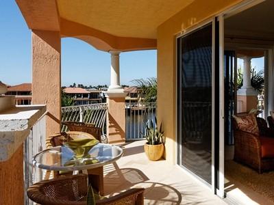 Copropriété for sales at 1200 Hillsboro Mile , 2302, Hillsboro Beach, FL 33 1200  Hillsboro Mile 2302 Hillsboro Beach, Florida 33062 États-Unis