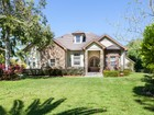 Nhà ở một gia đình for sales at NAPLES 10551  Greenway Rd Naples, Florida 34114 Hoa Kỳ