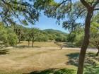 Частный односемейный дом for  sales at Gorgeous Horse Property Minutes From San Antonio 10330 Huntress Ln   San Antonio, Техас 78255 Соединенные Штаты
