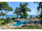 Villa for sales at Bakers Beach 28 Allenby Dr  Northport, New York 11768 Stati Uniti