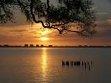 Villa for sales at INDIAN BEACH 916  Indian Beach Dr, Sarasota, Florida 34234 Stati Uniti