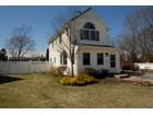 独户住宅 for sales at Colonial 95 West Ave Hicksville, 纽约州 11801 美国