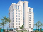 Кооперативная квартира for sales at 1900 98 1900  Scenic Hwy 98 702 Destin, Флорида 32541 Соединенные Штаты