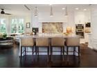Casa Unifamiliar Adosada for sales at PARK SHORE - BRITTANY 4021  Gulf Shore Blvd  N V17 Naples, Florida 34103 Estados Unidos