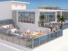 Appartement en copropriété for sales at 1900 98 1900  Scenic Hwy 98 401 Destin, Florida 32541 États-Unis