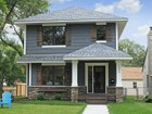 Single Family Home for sales at 1800 W 54th St , Minneapolis, MN 55419   Minneapolis, Minnesota 55419 United States