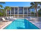 Single Family Home for  sales at Sanibel 4203  Dingman Dr, Sanibel, Florida 33957 United States