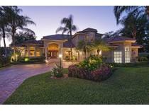 Tek Ailelik Ev for sales at MONTEREY 7697  Santa Cruz Ct   Naples, Florida 34109 Amerika Birleşik Devletleri