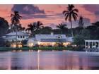 Nhà ở một gia đình for sales at COQUINA SANDS 550  Banyan Blvd  Naples, Florida 34102 Hoa Kỳ