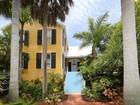 Villa for sales at ANNA MARIA 8021  Marina Isles Ln Holmes Beach, Florida 34217 Stati Uniti